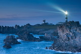 Creac'h Light, Ouessant, Brittany