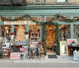 Shop New-York