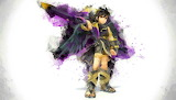 Super Smash Bros - Dark Pit