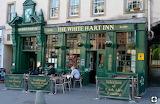 Pub Scotland