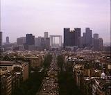 Europe - France - Paris08
