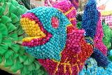 Flower festiival
