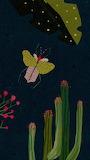 "Art tumblr lustik ""Fiona Lena Brown""2"