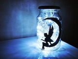 Fairy-Jar