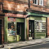 Shop Edinburgh Scotland books