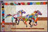 HorsesArazzo