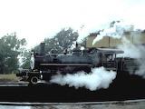 Engine #104