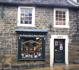 Shop Yorkshire England