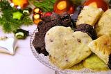 ^ Christmas Cookies
