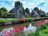^ Lower Slaughter Cotswolds UK