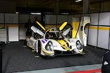 Ligier Scenery Estoril