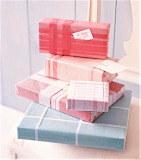 Pastel Packages