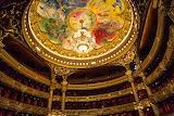 Opera-Chagall-4562