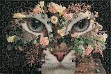 Montage Puzzle Art-Tim Klein