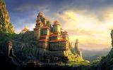 Fantasy-castle-wallpapers-28141-7809478