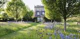 Prince Charles's Highgrove house