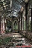 Abandoned 1