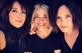 The L word - Friendship