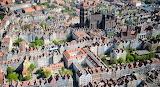 1520844-Niezabudowane-wnetrza-kwartalow-Glownego-Miasta-pokazuja