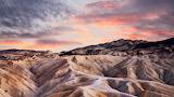 Death Valley,USA