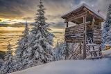 Lavanttal Austria - Photo from Piqsels id-foqsd