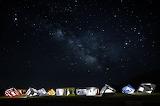 "Architecture tumblr ARCHatlas Japan ""Moriyuki Ochiai"" ""Astronomy"