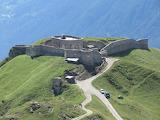 Fort de la Platte - 73 Savoie