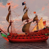 Could be the Pinta!?!