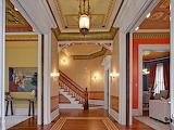 Foyer (2 of 13)
