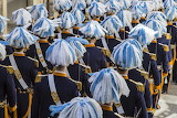 San-Marino, festa nazionale