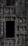 I love St. Ignace Puzzle-Gary Hattis