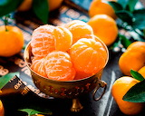Oranges4