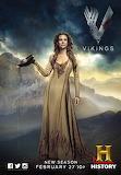 Vikings-poster-staffel-2-siggy