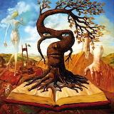 fantasy-S.Dalí