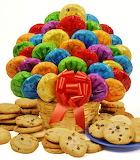 #Cookie Arrangement