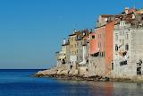 Adriatique (Loul)