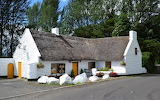 Ireland The Crosskeys Inn, Antrim