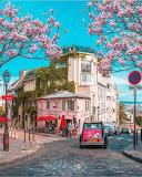 Paris, France9