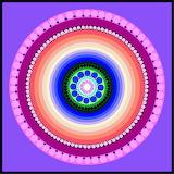 Circle Motif
