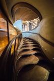 """Architecture tumblr ARCHatlas Staircase """"Studio Atmos arch."""" """"HI"""
