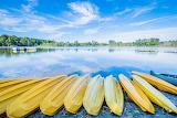Lake Mac-O-Chee
