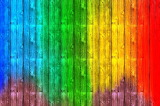 Colours-colorful-rainbow-wood