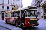 Saviem SC 10 (Grenoble, 1975)