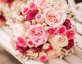 #Wedding Bouquet