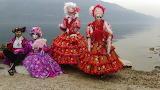 Carnaval vénitien - Aix les Bains