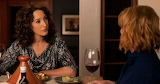 The L word Generation Q - Tibette