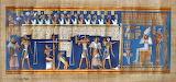 Egypt-dee-kennedy