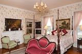 Master Bedroom (14 of 18)