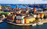 Stockholm-wall (9)