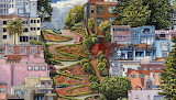 Lombard street san francisco california art 98564 960x544